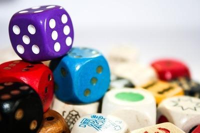 Numere norocoase in functie de zodie in 2018! Care sunt cele 5 numere care va poarta noroc