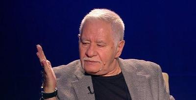 Mihai Voropchievici a facut ANUNTUL! Zodia care isi schimba viata pentru totdeauna in urmatoarea perioada