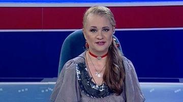 Horoscop Mariana Cojocaru: zodii ghinioniste in luna MAI! Totul le merge pe dos: certuri, despartiri, concedieri