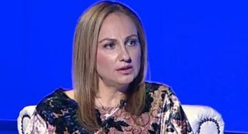 Horoscop Cristina Demetrescu pentru primavara - mai 2018: Ce zodii au noroc pe toate planurile si ce zodii au ghinion