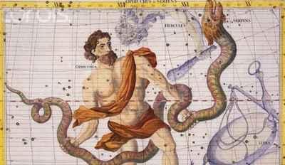 Anuntul NASA despre descoperirea celei de-a 13-a zodii. ''Am realizat calcule''