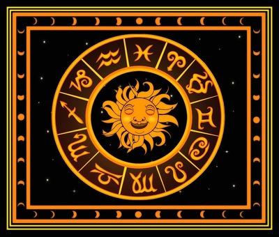 Horoscop complet pentru weekend 27-28-29 aprilie. Doua zodii au de suferit si alte doua isi gasesc marea iubire