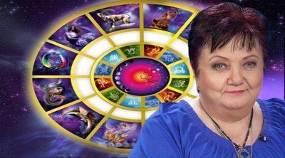 Horoscop saptamanal Minerva 29 aprilie - 5 mai 2018. Urmeaza o perioada de foc