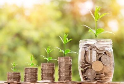 HOROSCOP VARA: Zodii pline de bani in vara lui 2018. Din IUNIE incepe fericirea