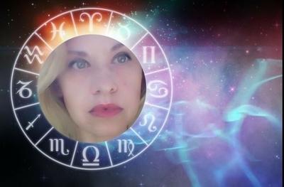Horoscop saptamanal 14 – 20 mai 2018 Oana Hanganu. Ele sunt cele mai norocoase zodii! Vor avea parte de dragoste si bani