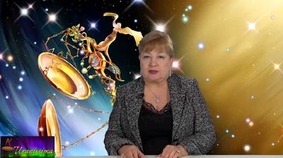 Horoscop saptamanal Urania 12 – 18 mai 2018. Luna Noua in Taur aduce multe schimbari. Zodiile care vor fi luate prin surprindere