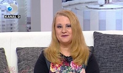 """Mariana Cojocaru trage un semnal de alarma! Ce aduce Luna Noua de pe 15 mai: """"Este cea mai importanta zi din anul 2018"""""""