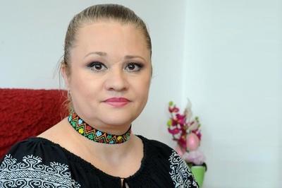 Horoscop complet Mariana Cojocaru pentru Kfetele.ro. Ele sunt cele mai norocoase zodii in saptamana 14-20 mai. Au parte de tot ce si-au dorit