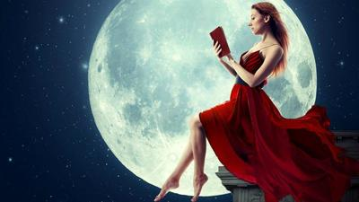 Horoscop weekend 18-20 mai 2018. Mantra pentru weekend cu Luna in Rac. Zodia care va primi o marire de salariu!