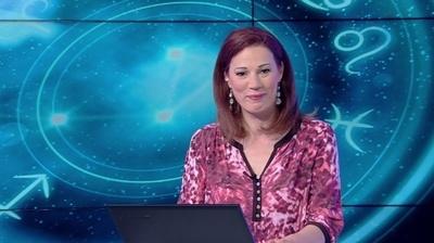 Horoscop pentru finalul saptamanii, cu Camelia Patrascanu. Planetele din Taur sunt sustinute de cele din Capricorn