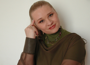 Horoscop Mariana Cojocaru pentru Kfetele.ro. Saptamana 20 - 27 mai aduce mari schimbari pentru toate zodiile