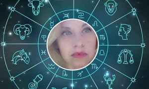 Horoscop saptamanal Oana Hanganu. Perioada 21 - 27 mai este plina de incercari