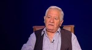 HOROSCOP BANI Mihai Voropchievici. Acestea sunt zodiile cu lipici la bani