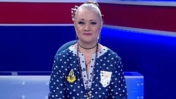 Horoscop Mariana Cojocaru pentru Kfetele.ro. Zodia care va avea probleme in saptamana 20 - 27 mai. O asteapta zile grele dupa ce va ramane fara bani