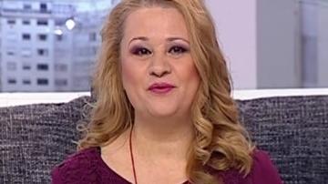 Astrologul Mariana Cojocaru,  despre posibilul castigator Exatlon! Cine are sanse sa castige premiul in valoare de 100.000 de euro