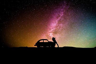 Horoscop saptamanal 28 mai - 3 iunie 2018. Leii vor divulga anumite secrete si vor avea probleme