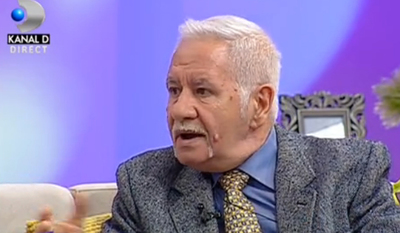 Mihai Voropchievici. Care sunt cele doua fete ale fiecarei zodii