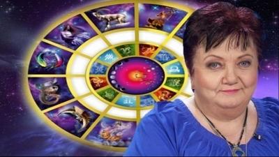Horoscop Minerva pentru saptamana 3 - 9 iunie 2018. Urmeaza o perioada mai grea pentru doua zodii