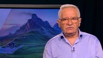 Horoscop Mihai Voropchievici pentru luna iunie. Surprize si provocari pentru zodii