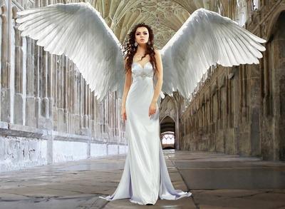 Femeile cu har divin! Zodiile carora Dumnezeu le-a dat puteri speciale