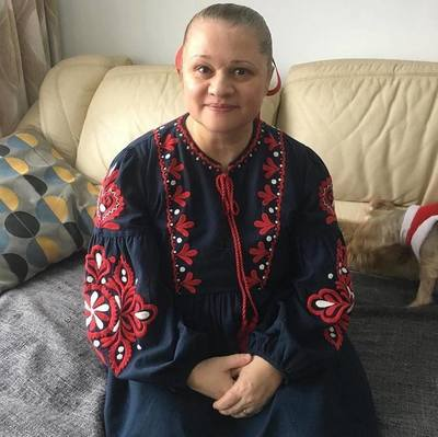Horoscop complet Mariana Cojocaru pentru Kfetele.ro. Saptamana 10 - 16 iunie 2018 este plina de peripetii si aventura