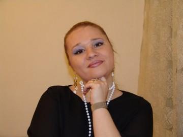 Horoscop Mariana Cojocaru pentru saptamana 17 - 23 iunie. Astrologul trage un semnal de alarma