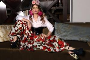 VIDEO EXCLUSIV | Iulia Albu - WOW sau BAU-BAU: Cum sa porti costumul de baie!