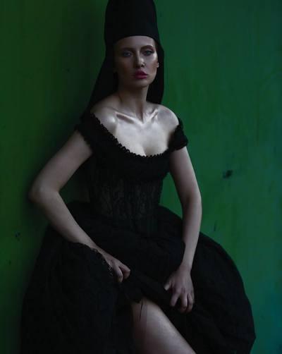 VIDEO EXCLUSIV | Iulia Albu - WOW sau BAU-BAU: Cum sa iti alegi accesoriile pentru nunta!