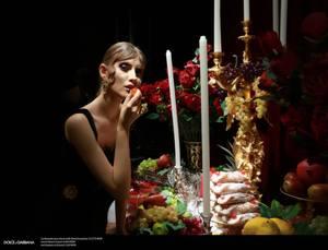 VIDEO EXCLUSIV | Iulia Albu - WOW sau BAU-BAU: Cum sa alegi rochia pentru Revelion