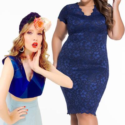 VIDEO! Iulia Albu - WOW sau Bau-Bau pe Kfetele.ro - Ce rochii sa nu porti daca esti plinuta!