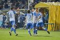 VIDEO | Sepsi-CS U Craiova 2-3 | Oltenii urcă pe locul doi în Liga I, după un meci nebun la Braşov