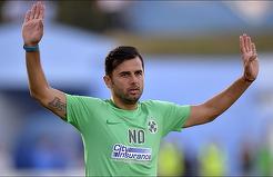 PUBLICITATE I CFR Cluj, FCSB şi Astra luptă pentru titlu! Vezi analizele şi sugestiile de ponturi care merită jucate joi în Liga 1!