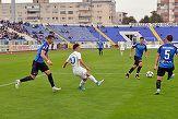 VIDEO   FC Botoşani o învinge pe FC Viitorul şi urcă pe 4 în clasament