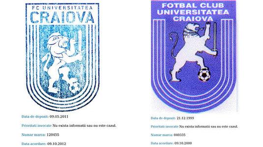 """CSU Craiova îşi schimbă oficial numele. Comunicat dur al oltenilor:""""Surogatul îl găsiţi în Liga a IV-a!"""""""