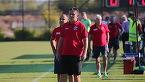 Veste bună pentru fani! Ce decizie a luat CSA Steaua pentru meciurile de pe teren propriu