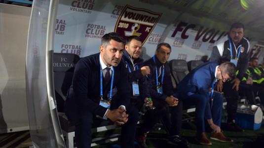 """Niculescu a explicat cum i-a blocat pe stelişti: """"Dacă nu faci asta, suferi"""". Ce sfaturi are pentru Alibec"""