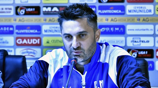 """Claudiu Niculescu, reacţie dură după scandalul de la Dinamo: """"E foarte, foarte grav!"""""""