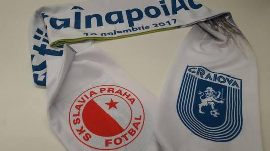 Lovitură pentru Mititelu! În ziua în care îşi inaugurează stadionul, CSU Craiova primeşte o veste MARE de la LPF