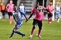 LIVE VIDEO | Poli Timişoara - FC Botoşani, ACUM, pe Telekom Sport 1. FC Botoşani încearcă să dea lovitura pe final