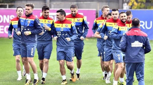 Se pregăteşte cel mai tare transfer din acest sezon! CS U Craiova ia un jucător de naţională