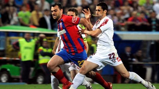 EXCLUSIV | S-a aflat în sfârşit. Cu cine ţine Mihăiţă Pleşan? Steaua, Dinamo, Timişoara sau Craiova?