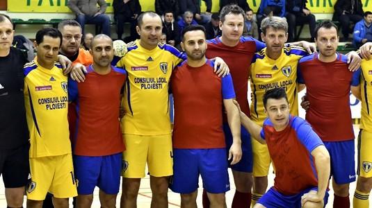 """Cea mai tare competiţie a finalului de an din fotbalul românesc se joacă în direct la Telekom Sport 2! Aici ai toate detaliile despre """"Cupa Campionilor"""""""