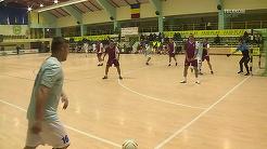 VIDEO   Ne pregătim pentru un eveniment de zile mari la Craiova! Cupa Campionilor României se vede la Telekom Sport