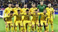 EXCLUSIV | Ce surpriză le pregăteşte Contra jucătorilor. Naţionala României, discuţii pentru încă un amical cu o echipă calificată la Mondialul din Rusia