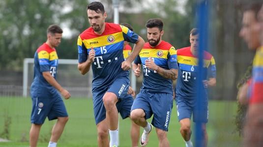 """OFICIAL   FCSB a reuşit primul transfer din acest an. Ce număr va purta noua achiziţie: """"Sunt bucuros că am semnat cu cea mai bună echipă din România"""""""
