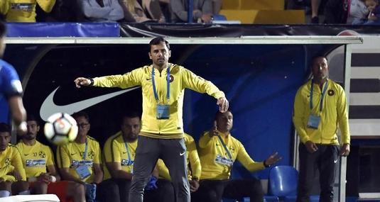 """Dacă Dică se plânge, Ionuţ Popa are soluţia: """"Să-mi dea FCSB trei jucători şi mă bat la titlu!"""""""