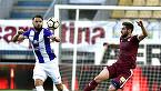 FC Voluntari a obţinut victoria în meciul cu ACS Poli Timişoara în ultimele minute ale partidei
