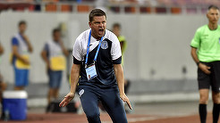 """Flavius Stoican a luat FOC după meci. L-a făcut PRAF pe Colţescu: """"Se crede Dumnezeu. A fost arogant!"""""""