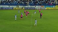 VIDEO   Faza care împinge un club din Liga 1 să ceară introducerea video arbitrajului în România. Demers oficial