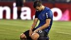 Ţucudean, suspendat un joc şi penalizat cu 740 de lei după ce a fost eliminat la meciul cu FC Voluntari
